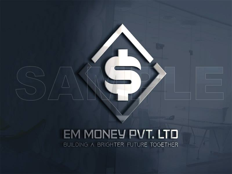 EM Money Pvt Ltd