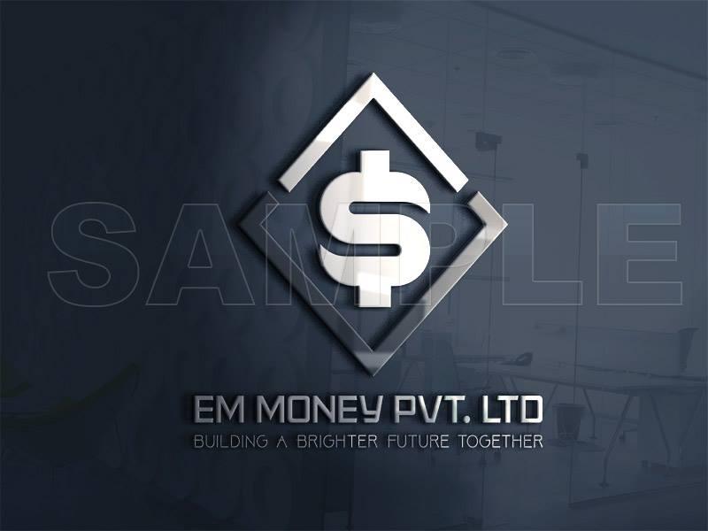 EM Money Pvt Ltd
